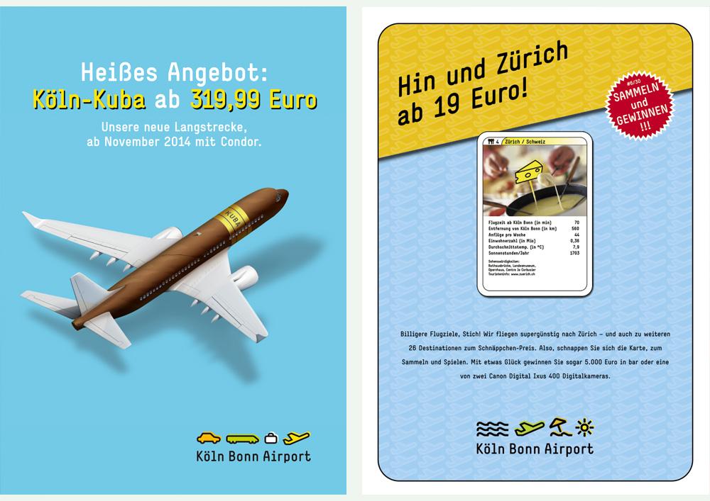 Grafikdesign Freelancer Koln Heike Ackermann Grafikerin Werbung